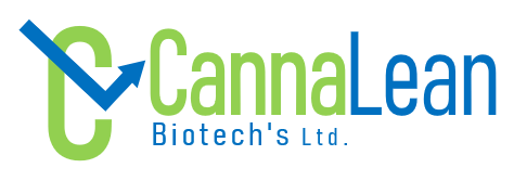 CANNALEAN Biotechs Ltd.