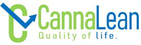 Cannalean Biotechs